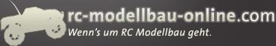 RC Modellbau Online